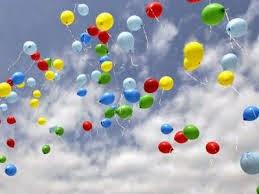 99-Luftballons
