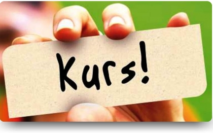 Kurs - Fjalor Gjermanisht Shqip | Deutsch Albanisches Wörterbuch
