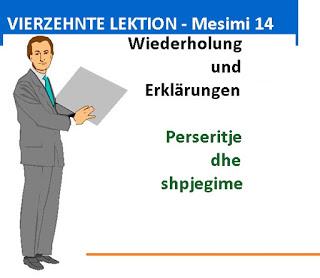 Dialoge - Fjalor Gjermanisht Shqip | Deutsch Albanisches Wörterbuch