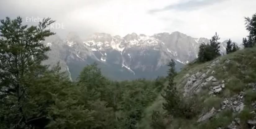 wildes-albanien-im-land-der-adler