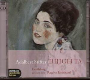 adalbert_stifter-brigitta