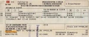 biletat