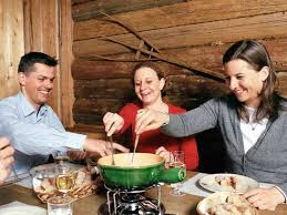fondue-essen