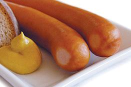 frankfurter-wuerstchen