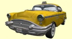 kerkojme-nje-taksi