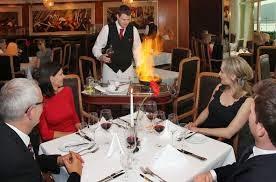 restoranti